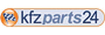 kfzparts24.de