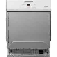 Miele G 4943 i Series 120