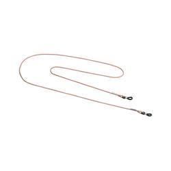 Apollo Band für Brillen, Leder 1 Stück unisex | 0,00 | 0,00 | 0,00