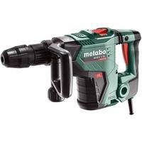 METABO MHEV 5 BL 600769500