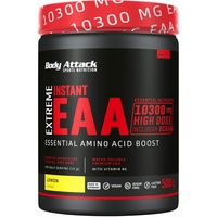Body Attack Extreme Instant EAA 500g,