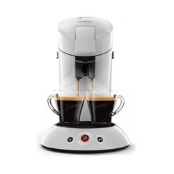 Philips Kaffeepadmaschine, HD7806 10,