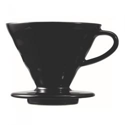 """Keramikfilter Hario """"V60-2 Matte Black"""""""