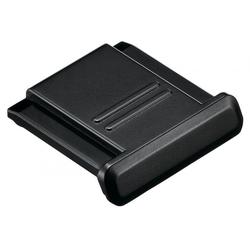Nikon Blitzschuh Schutzkappe BS-1