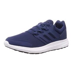 Adidas Galaxy 4 Herren Sneaker (Blau)