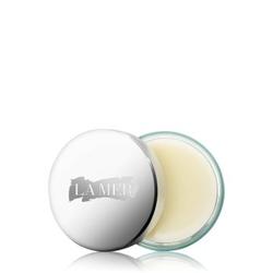 La Mer The Lip Balm balsam do ust  9 g no_color