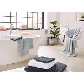 DYCKHOFF Handtuch Set Siena
