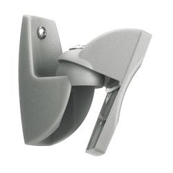 vogel's® VLB 500 Lautsprecherhalterung 2-er Lautsprecher-Wandhalterung