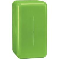 Waeco F16 AC grün