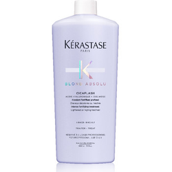 Kérastase Blond Absolu Cicaflash Conditioner 1l