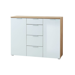 Germania Telde Sideboard 3982-242