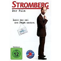 Stromberg - Der Film - DVD  Filme