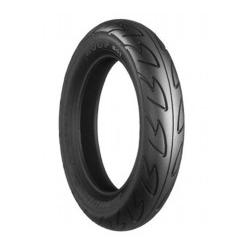 Bridgestone B 01 110/90 -10 51J