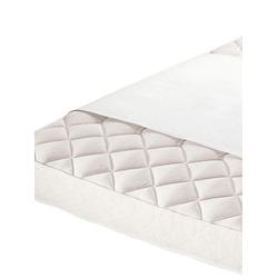 Dormisette Inkontinenzauflage 90 cm x 150 cm