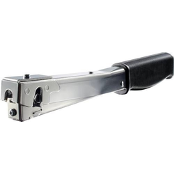 Novus J 021 030-0371 Hammertacker Klammerntyp Typ 37 Klammernlänge 4 - 6mm