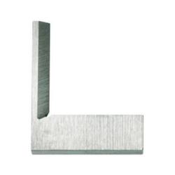 Schnittmacherwinkel 40x28 mm gehärtet