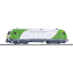 Piko H0 57892 H0 Diesellok Herkules ER20 SETG
