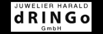 JUWELIER HARALD DRINGO GMBH