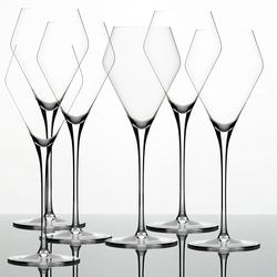 Zalto Gläser  'Zalto Denk'Art' Süßweinglas 6er Set 23 cm Zalto Denk'Art 11.600