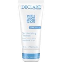Declaré Declare Skin Normalizing Treatment Creme