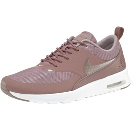 Nike Wmns Air Max Thea ash rose/ white, 40.5