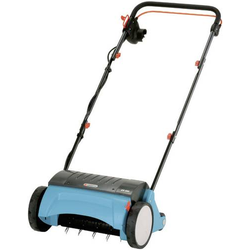 Gardena ES 500 Elektro Vertikutierer Arbeitsbreite 30cm