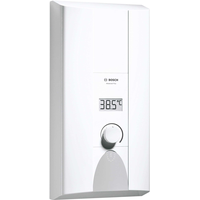 Bosch TR7000R 24/27 EB