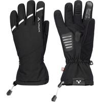 Vaude Tura II Fahrrad-Handschuhe