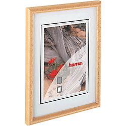 Hama Bilderrahmen Natur 300 x 400 mm