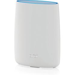 NETGEAR WLAN-Router WLAN-Router