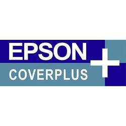 Epson Coverplus Paket (Druckerzubehör)