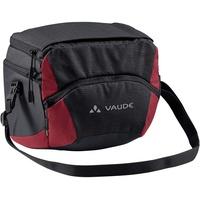 Vaude OnTour Box L (KLICKfix ready)