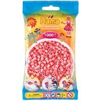 Hama Beutel mit Perlen 1000 Stück