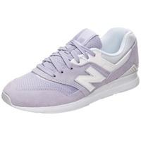 lilac/ white, 38