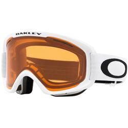 Oakley Skibrille O Frame 2.0 Pro XM