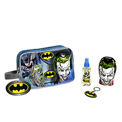 BATMAN set 4 pz