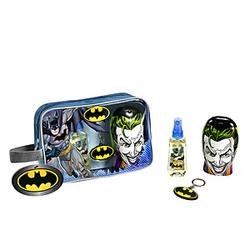 BATMAN set 4 pz