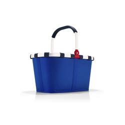 REISENTHEL® Einkaufskorb Reisenthel - Carrybag - nautic - BK4068