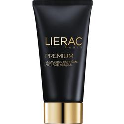 Lierac Premium Supreme Maske 75 ml