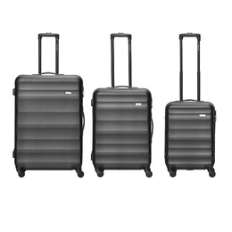 Koffer-Sets