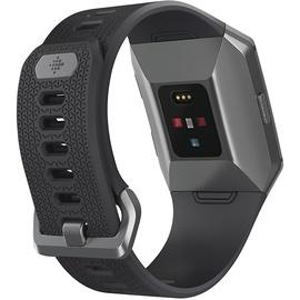 Fitbit Ionic Preisvergleich Gunstige Fitbit Ionic Angebote Vergleichen
