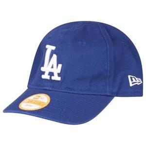 New Era Baseball Cap 9Forty My First LA Dodgers