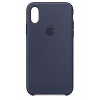 Apple iPhone XS Silikon Case