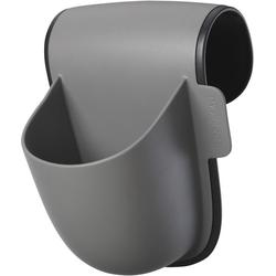 Maxi-Cosi Fahrrad-Flaschenhalter Becherhalter Pocket, Grey