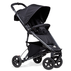 TFK dot 2 Outdoor-Buggy 2020, Farbe: Fossil
