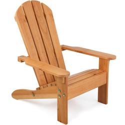 KidKraft® Stuhl Adirondack, für Kinder