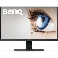 BenQ GL2580