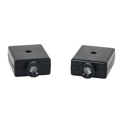 MSW Infrarot Sensor für Garagentor