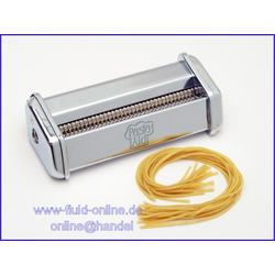 PastaAid Aufsatz Spaghetti 2151 für Nudelmaschine