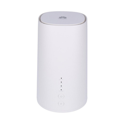 Huawei Vodafone GigaCube CAT6 LTE Hotspot Weiß Mobiler Router